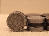 Ручная чеканка монет в Екатеринбурге