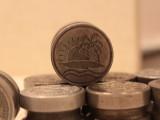 Чеканка монет Екатеринбург